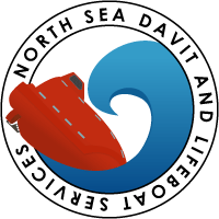 North Sea Davit and Lifeboat Services